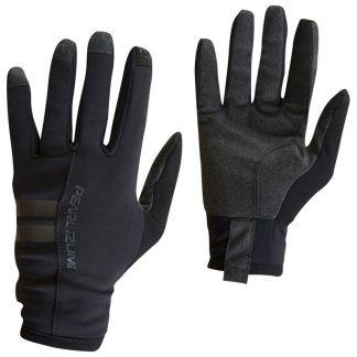 Ръкавици Pearl Izumi Escape Thermal