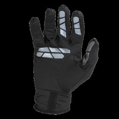 Ръкавици Pearl Izumi Thermal Lite