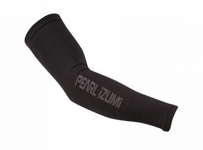 Ръкави Pearl Izumi Select Lite