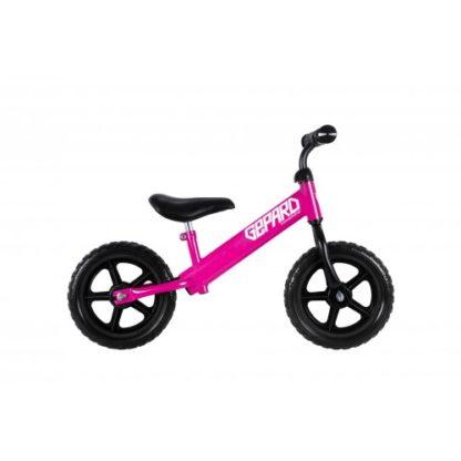 Gepard Balance Bike